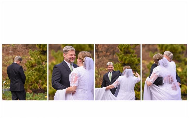Red Butte Garden Wedding 033.jpg