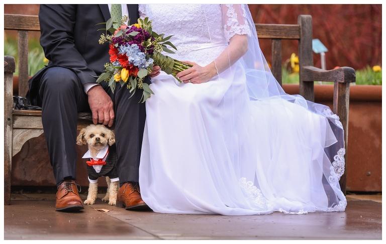 Red Butte Garden Wedding 035.jpg