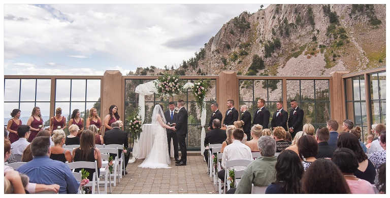 03Snowbasin Wedding.jpg