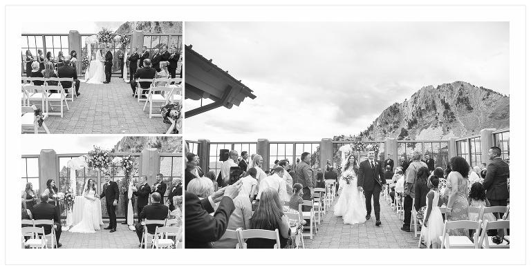 05Snowbasin Wedding.jpg