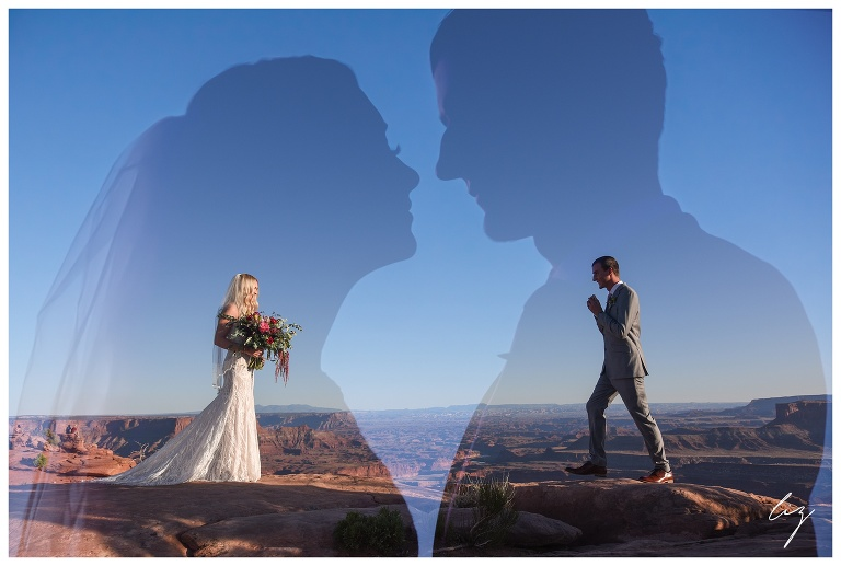 Moab Wedding 01.jpg