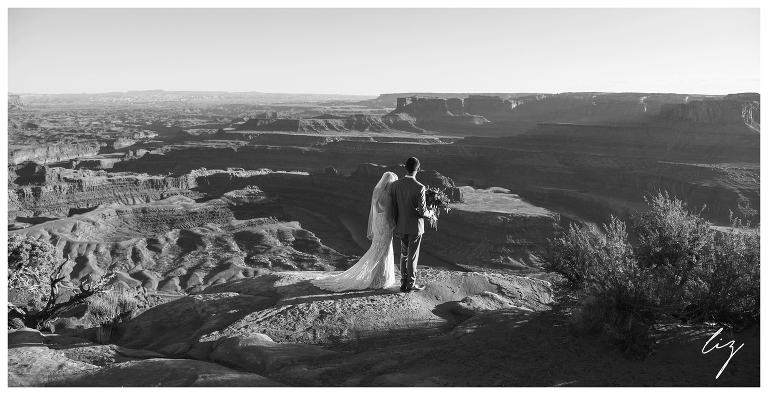 Moab Wedding 06.jpg